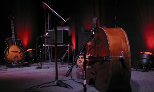 19_11_24_balade en jazz_guitare-contrebasse 170204_0268
