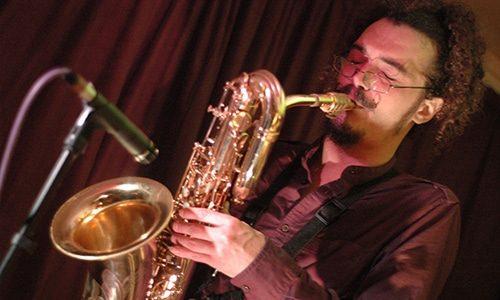 20_01_ Fabrique Jazz Alex Barette 500x300