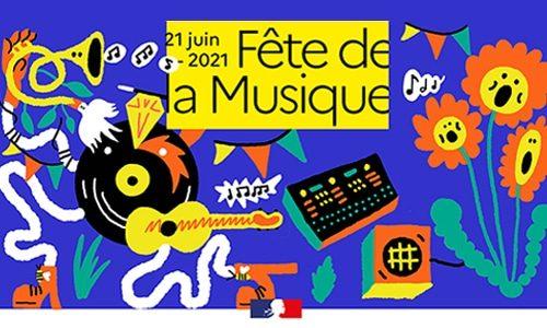 21_fete de la musique 500x300 of