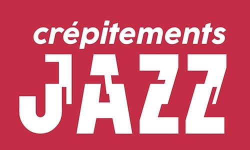 logo_Crepitements Jazz rg site