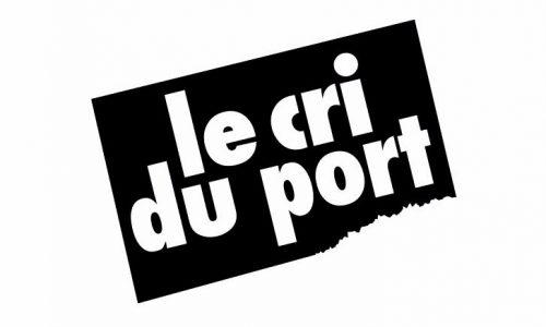 logo_cri_du_port