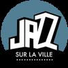 logo_jazz_sur_la_ville